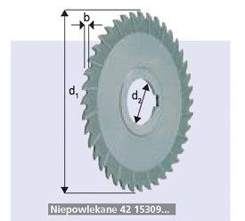 https://narzedziowy24.eu/create_size_image.php?img=images/Narzedziowy24/50000-51000/Frez-tarczowy-waski-DIN-1834-A-HSSE-63-1-6mm-Forum_[50382]_600.jpg&nocompress